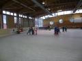 Eislaufen4