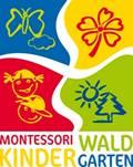 Logo Kindergarten Mondseeland
